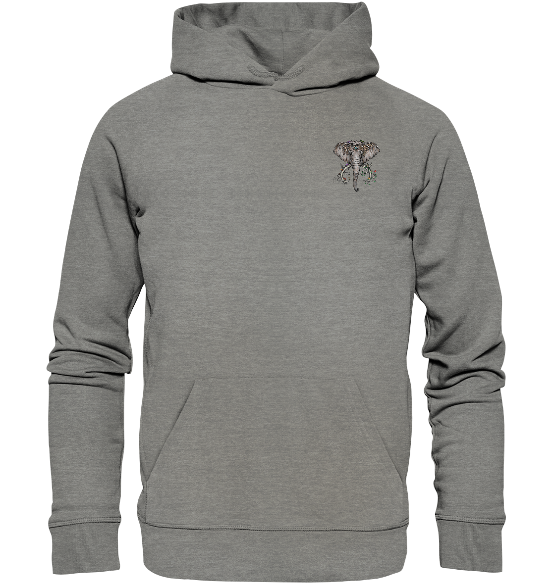 front-organic-hoodie-818381-1116x-1.png