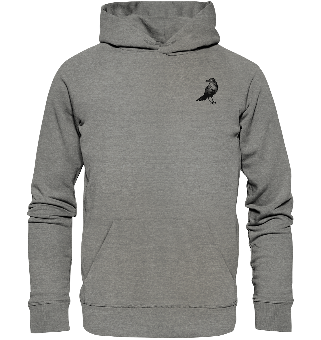 front-organic-hoodie-818381-1116x-2.png