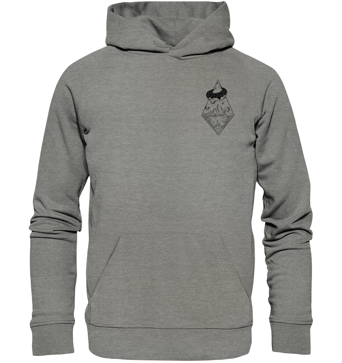 front-organic-hoodie-818381-1116x.png