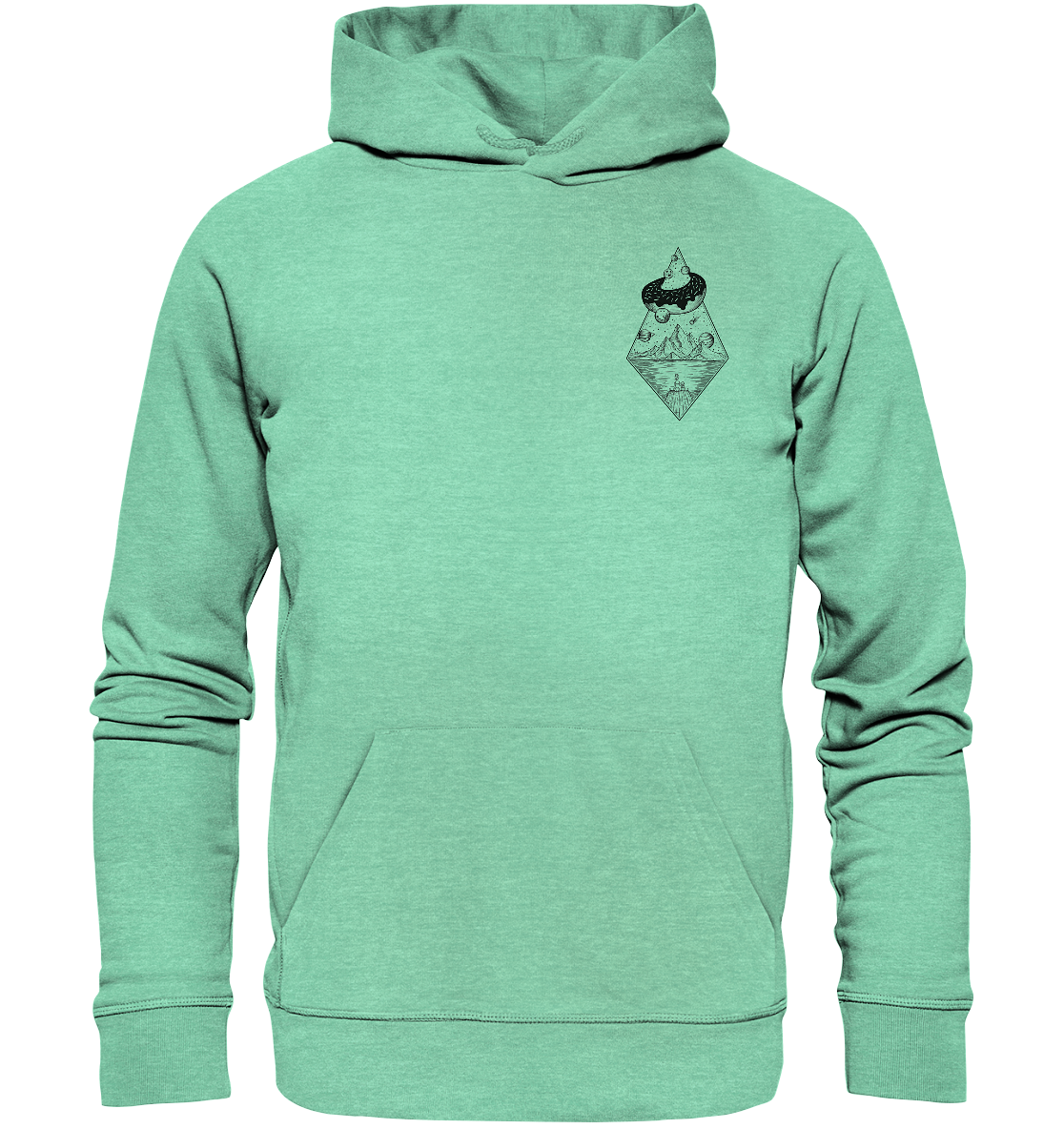 front-organic-hoodie-84e5bd-1116x.png