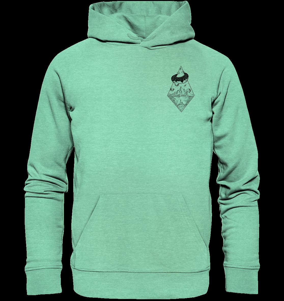 front-organic-hoodie-84e5bd-1116x.png