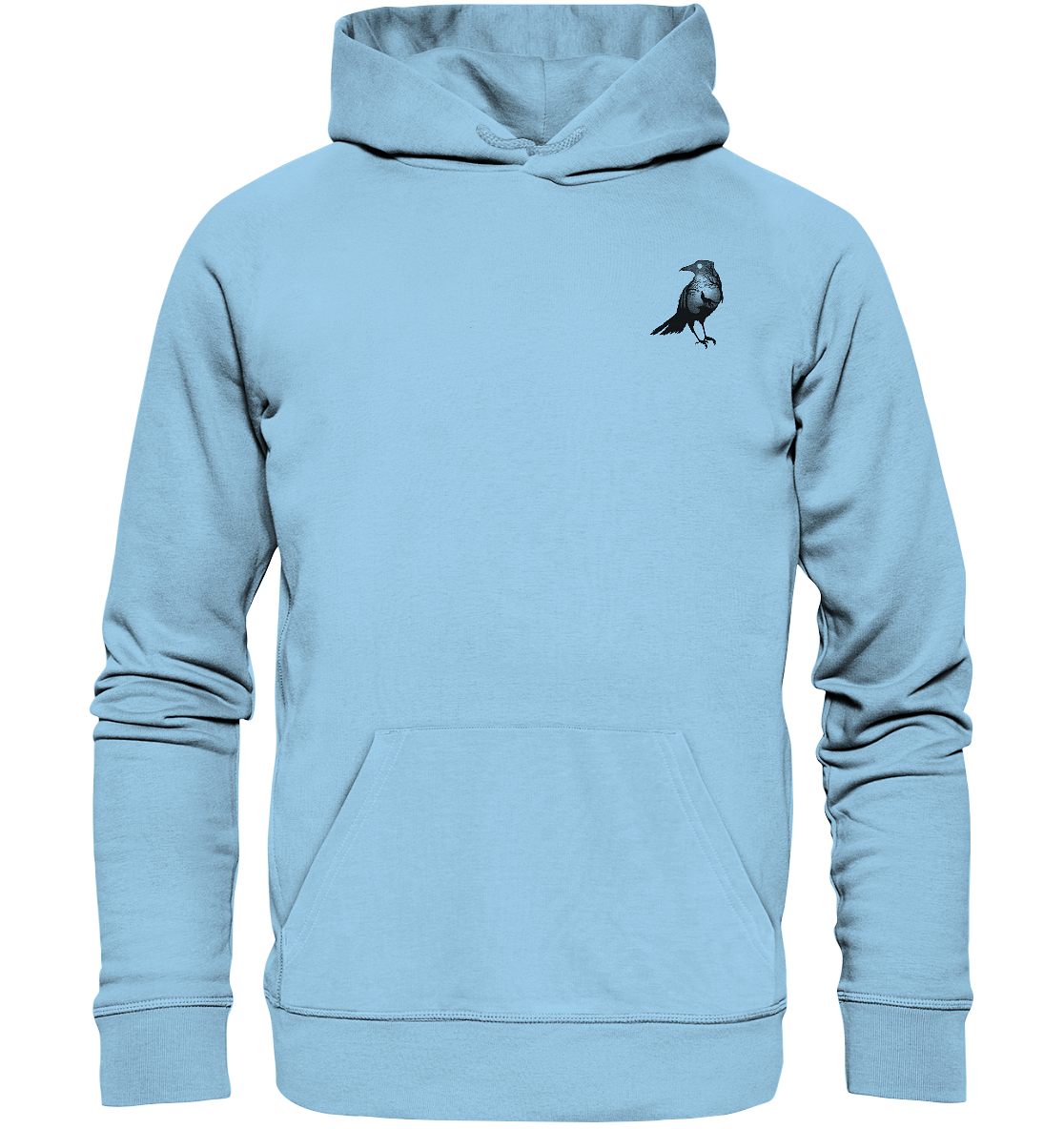front-organic-hoodie-9fd0ed-1116x-2.png