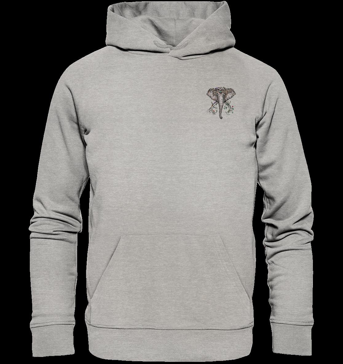 front-organic-hoodie-c2c1c0-1116x-1.png