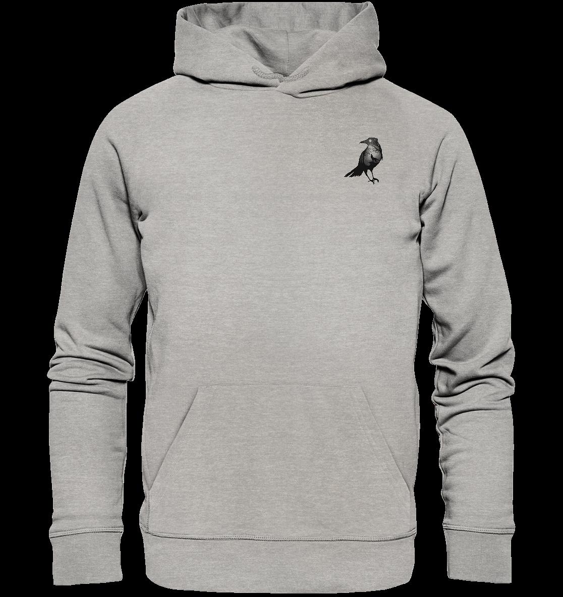 front-organic-hoodie-c2c1c0-1116x-2.png