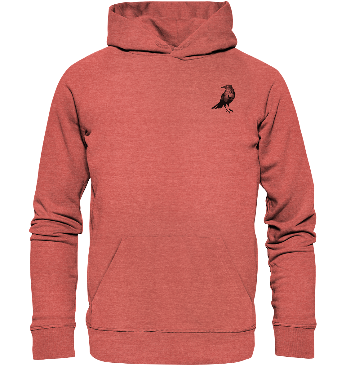 front-organic-hoodie-e05651-1116x-2.png