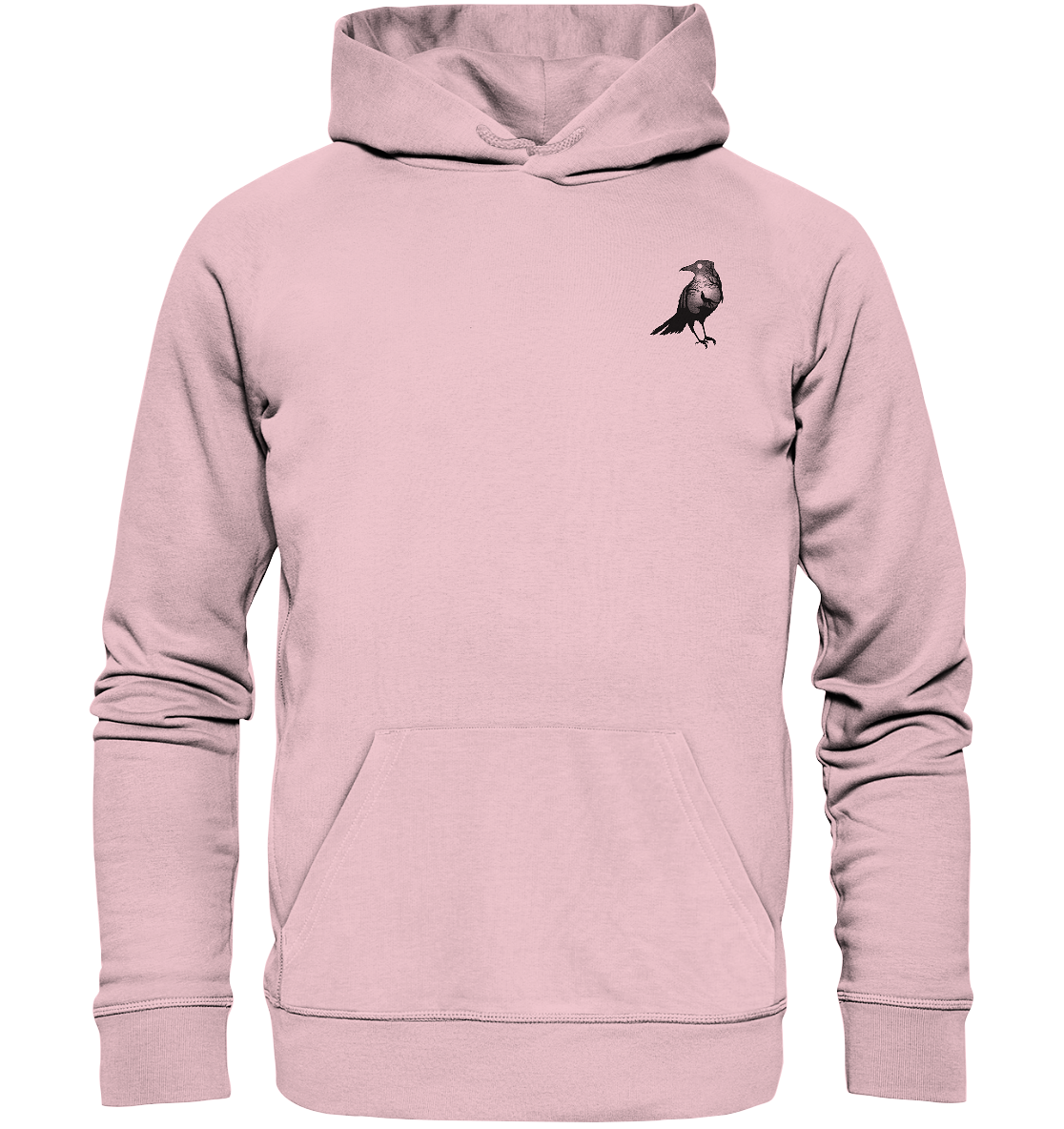 front-organic-hoodie-f2c9d0-1116x-2.png