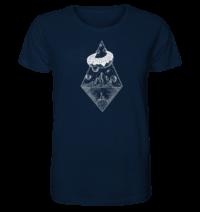 front-organic-shirt-0e2035-1116x-1.png