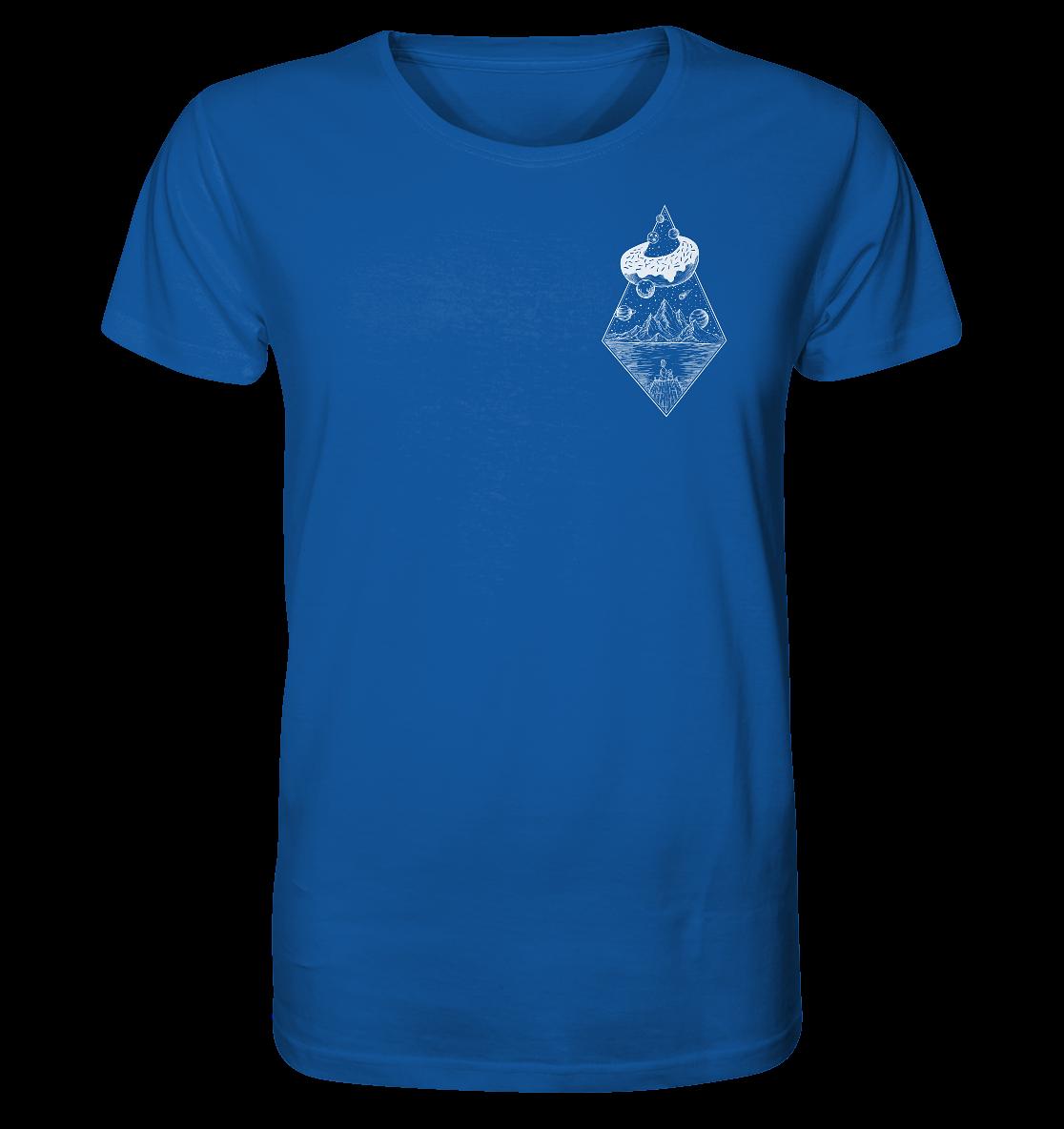 front-organic-shirt-13569c-1116x.png