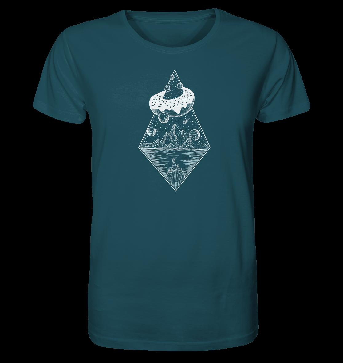 front-organic-shirt-204d59-1116x-1.png
