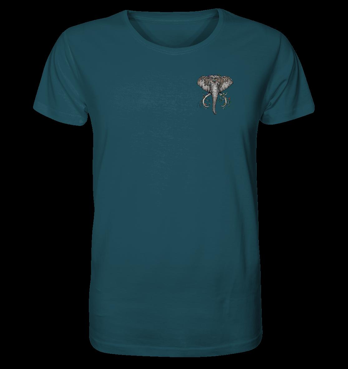 front-organic-shirt-204d59-1116x-2.png