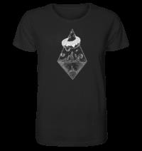 front-organic-shirt-272727-1116x-1.png
