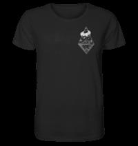 front-organic-shirt-272727-1116x.png