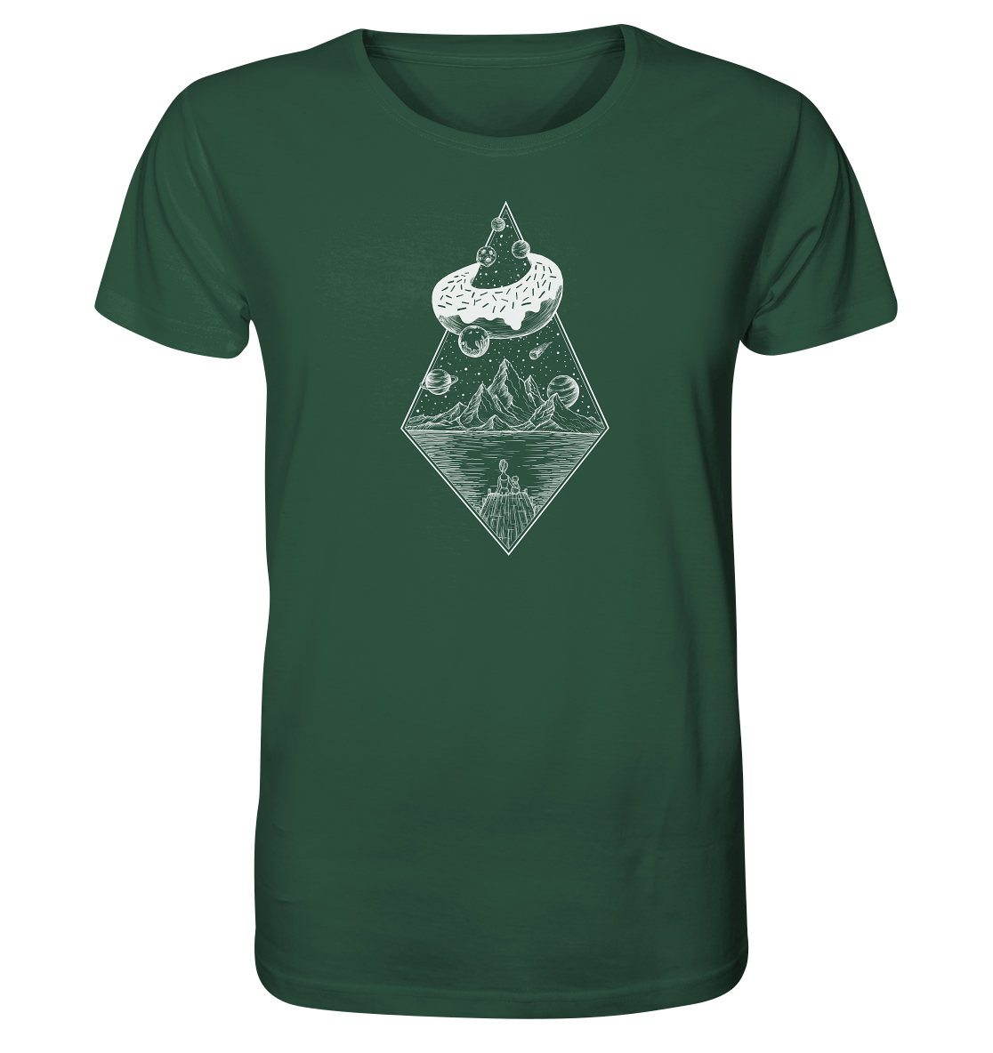 front-organic-shirt-2f5240-1116x-1.png