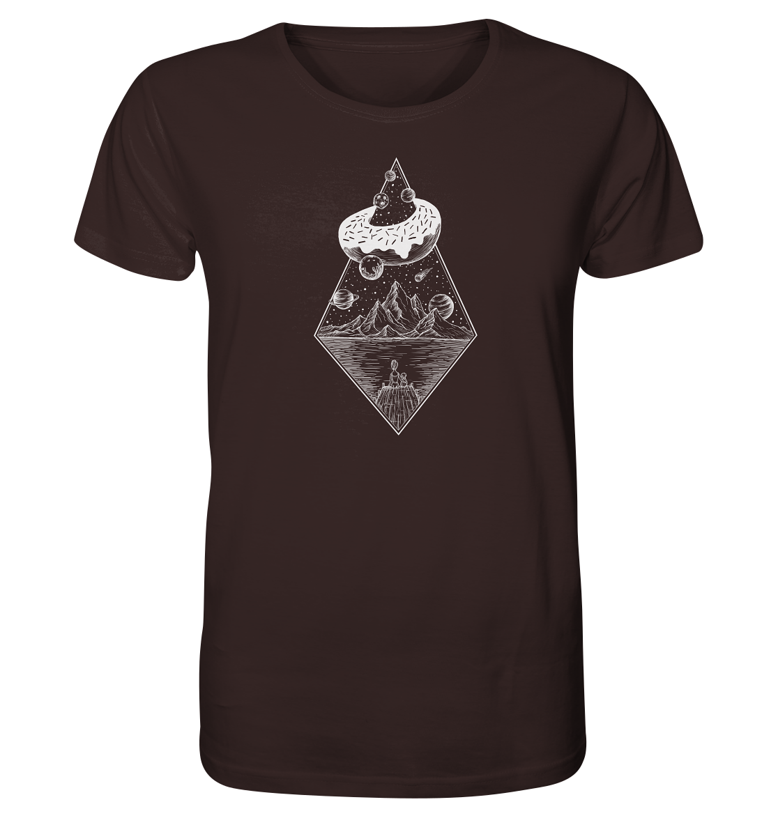front-organic-shirt-372726-1116x-1.png