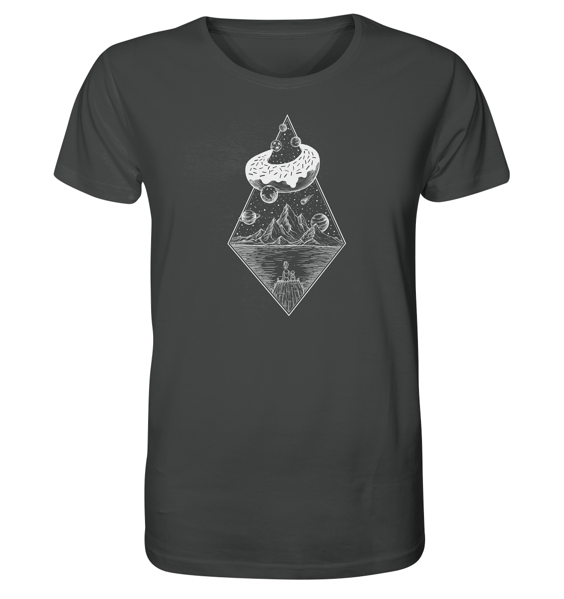 front-organic-shirt-444545-1116x-1.png