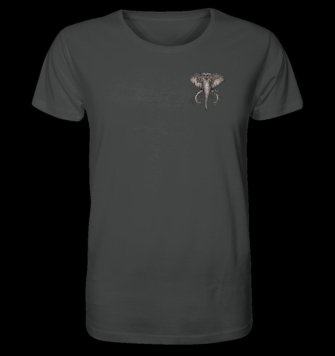 front-organic-shirt-444545-1116x-3.png