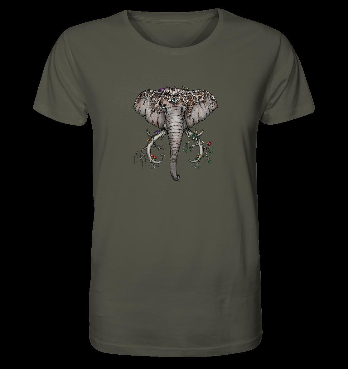 front-organic-shirt-545348-1116x-1.png