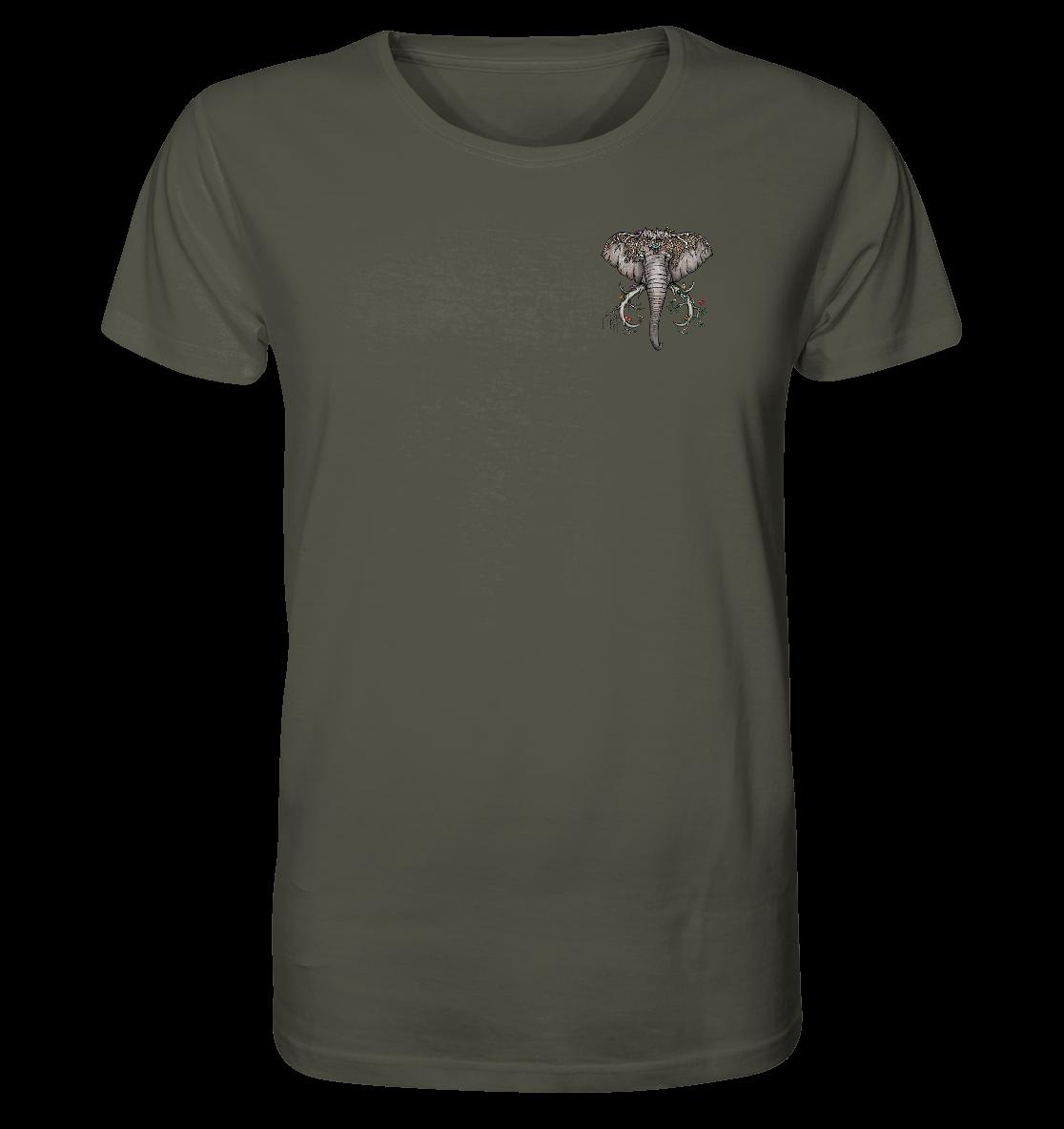 front-organic-shirt-545348-1116x-2.png