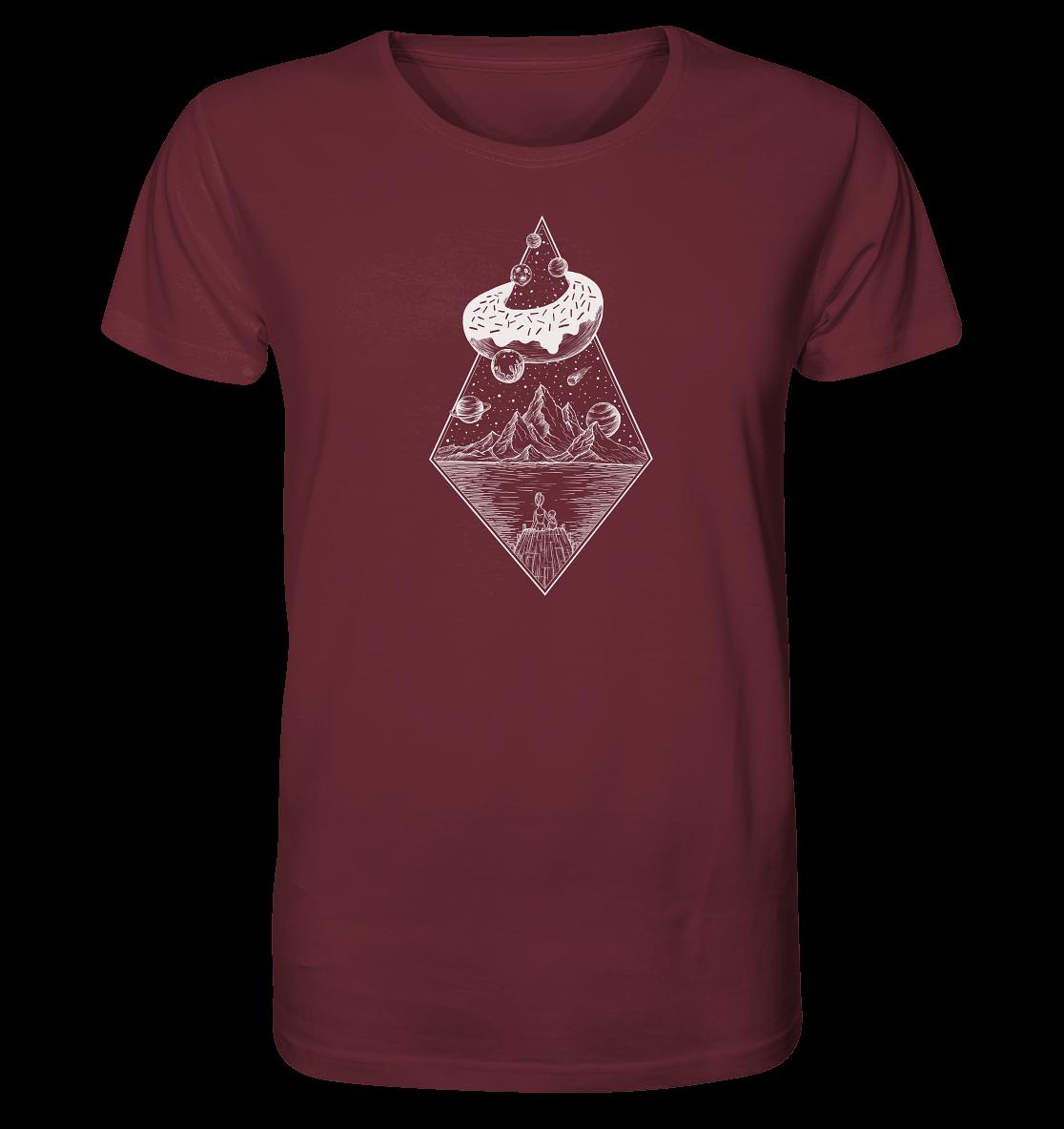 front-organic-shirt-672b34-1116x-1.png