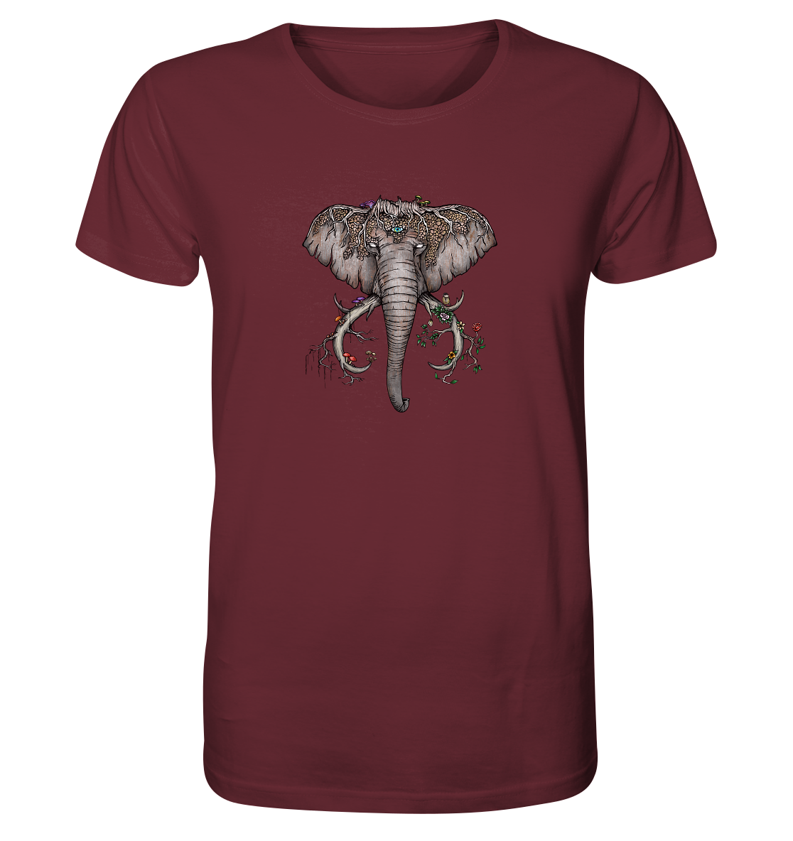 front-organic-shirt-672b34-1116x-2.png