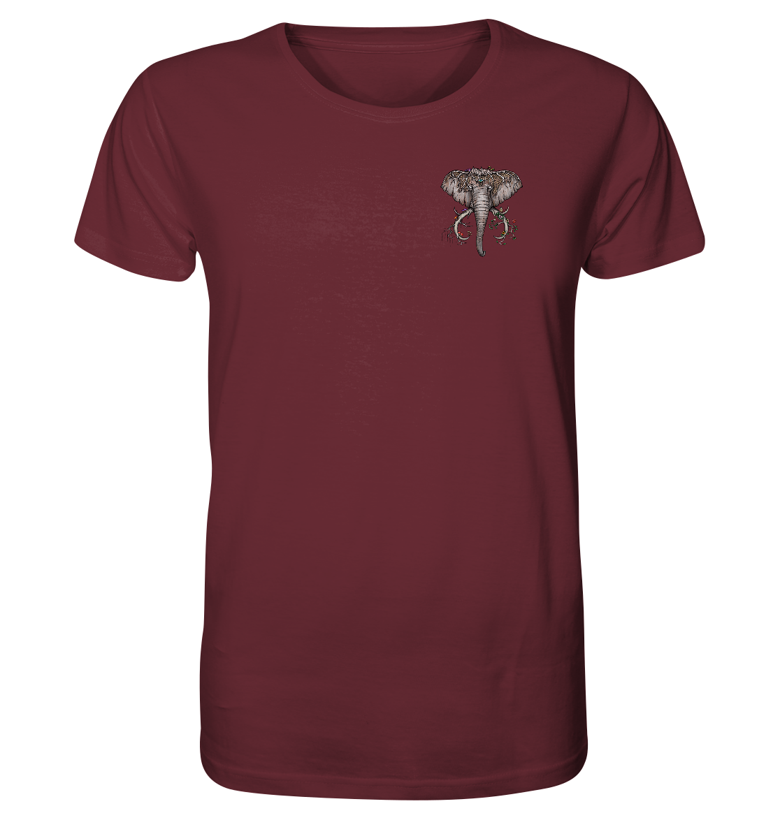 front-organic-shirt-672b34-1116x-3.png