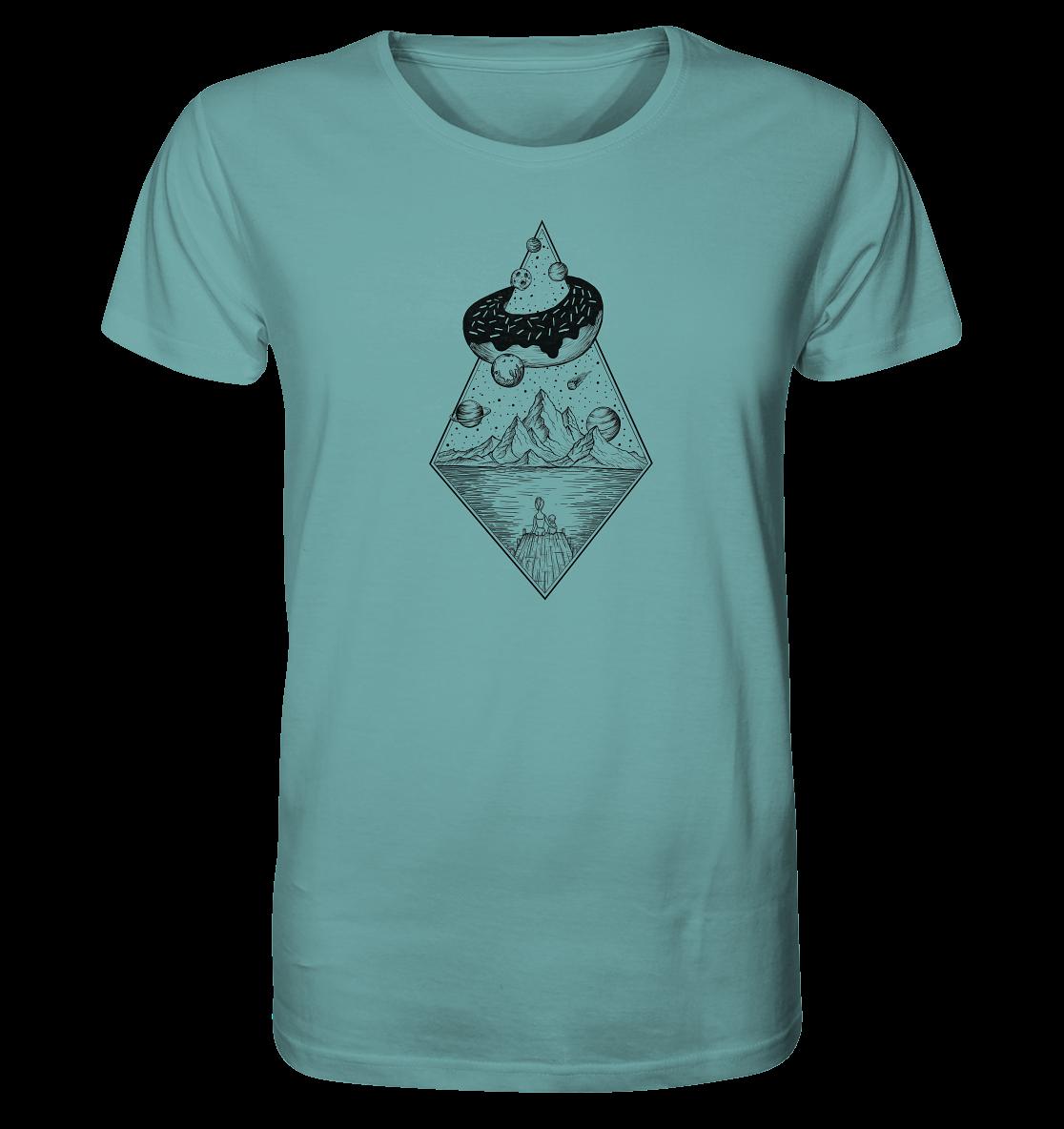 front-organic-shirt-70a7a7-1116x-1.png