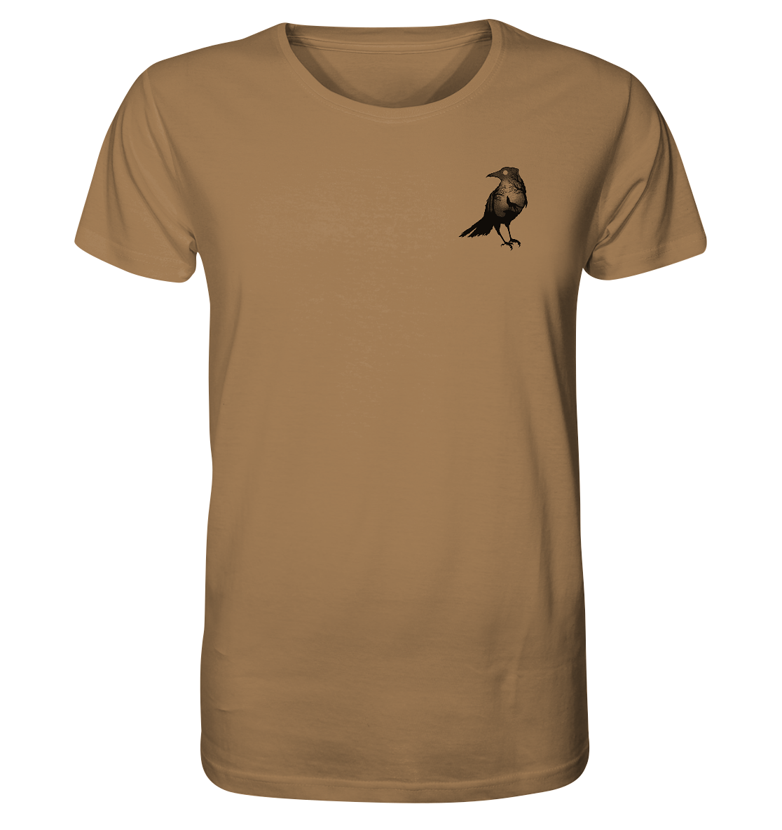 front-organic-shirt-a17c55-1116x-3.png