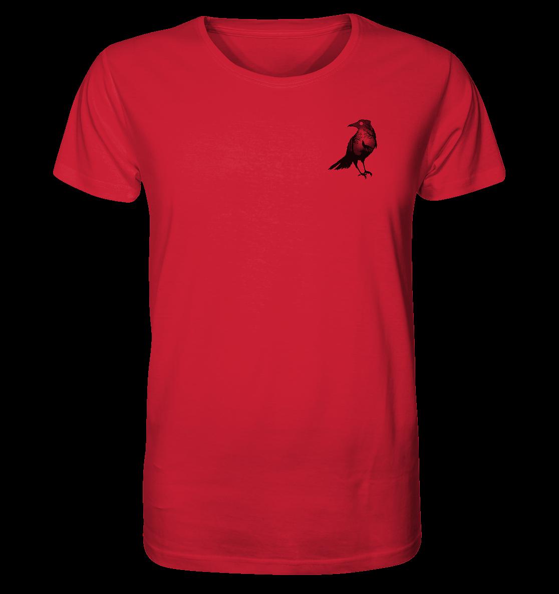 front-organic-shirt-cb1f34-1116x-2.png