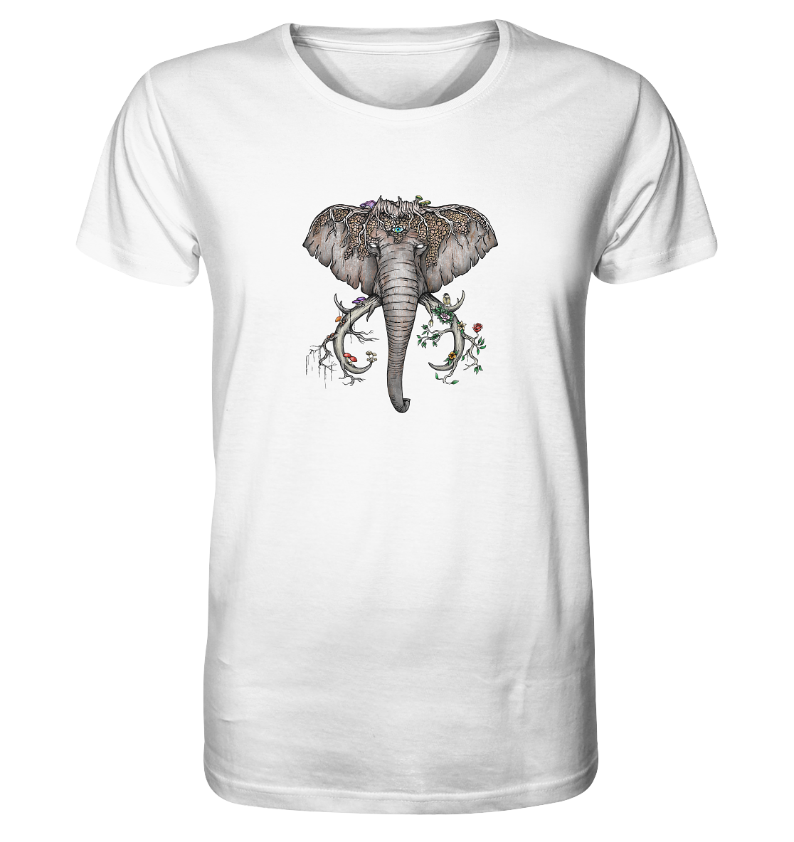 front-organic-shirt-f8f8f8-1116x-2.png