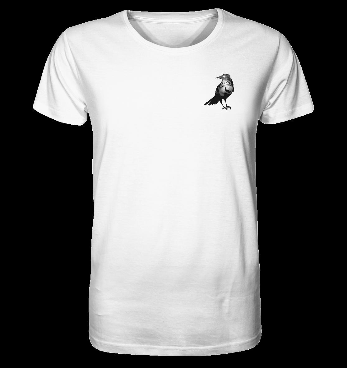 front-organic-shirt-f8f8f8-1116x-5.png
