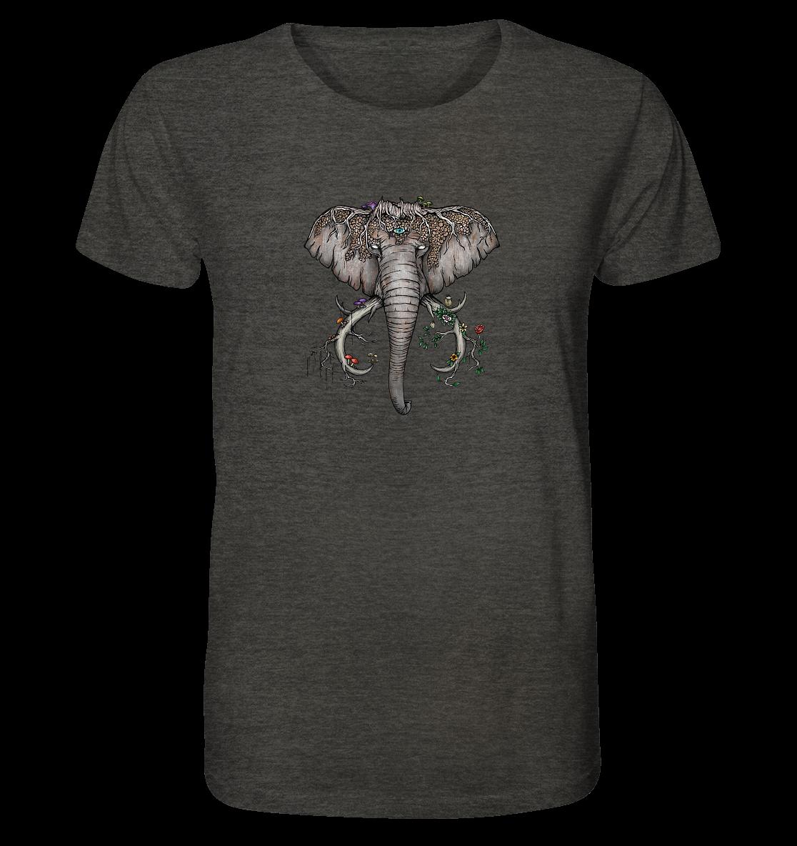 front-organic-shirt-meliert-252625-1116x-2.png