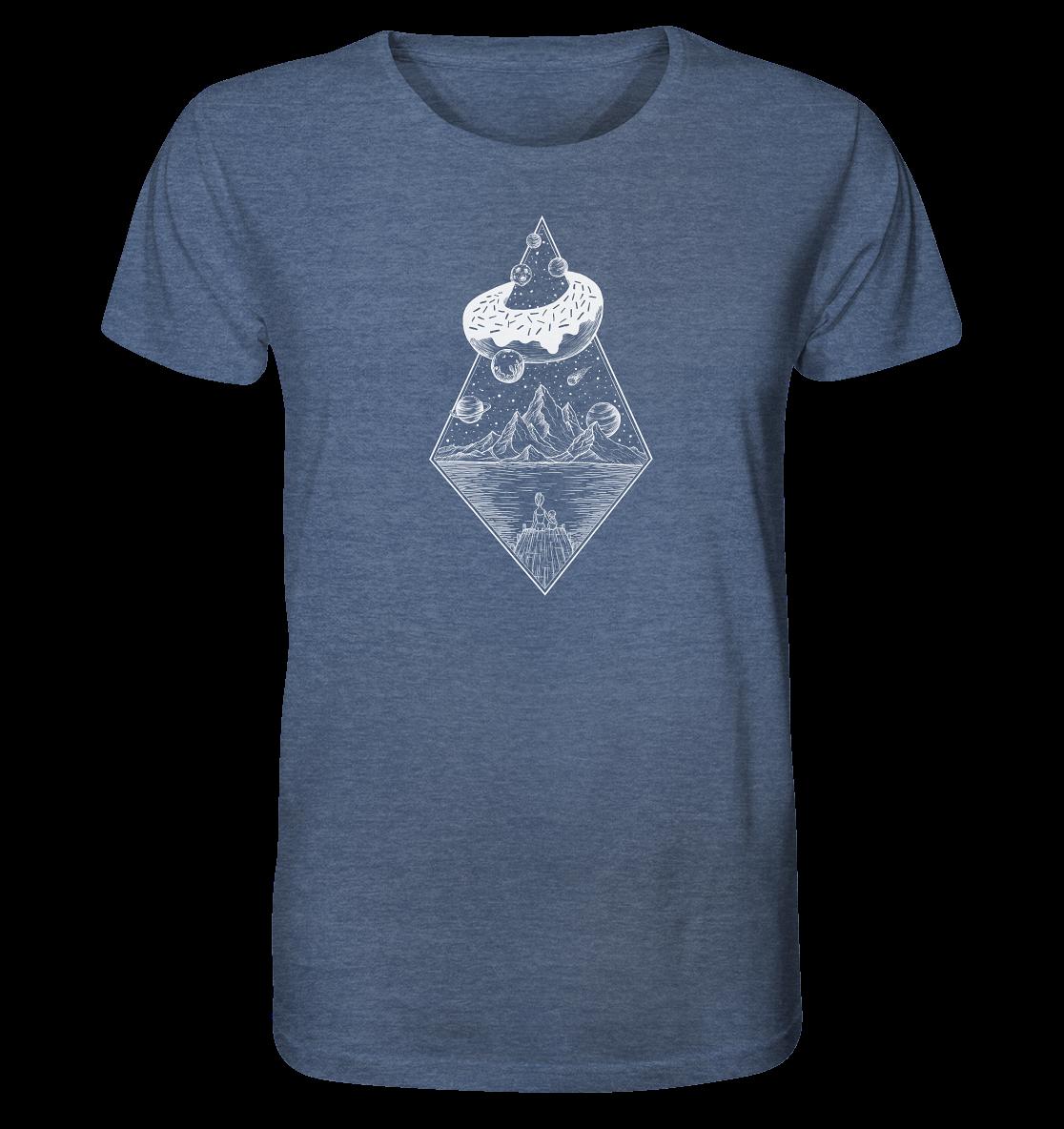 front-organic-shirt-meliert-3b547b-1116x-1.png