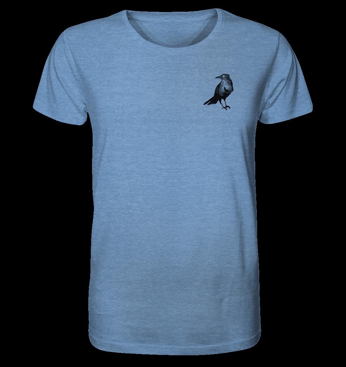front-organic-shirt-meliert-6090c4-1116x-3.png