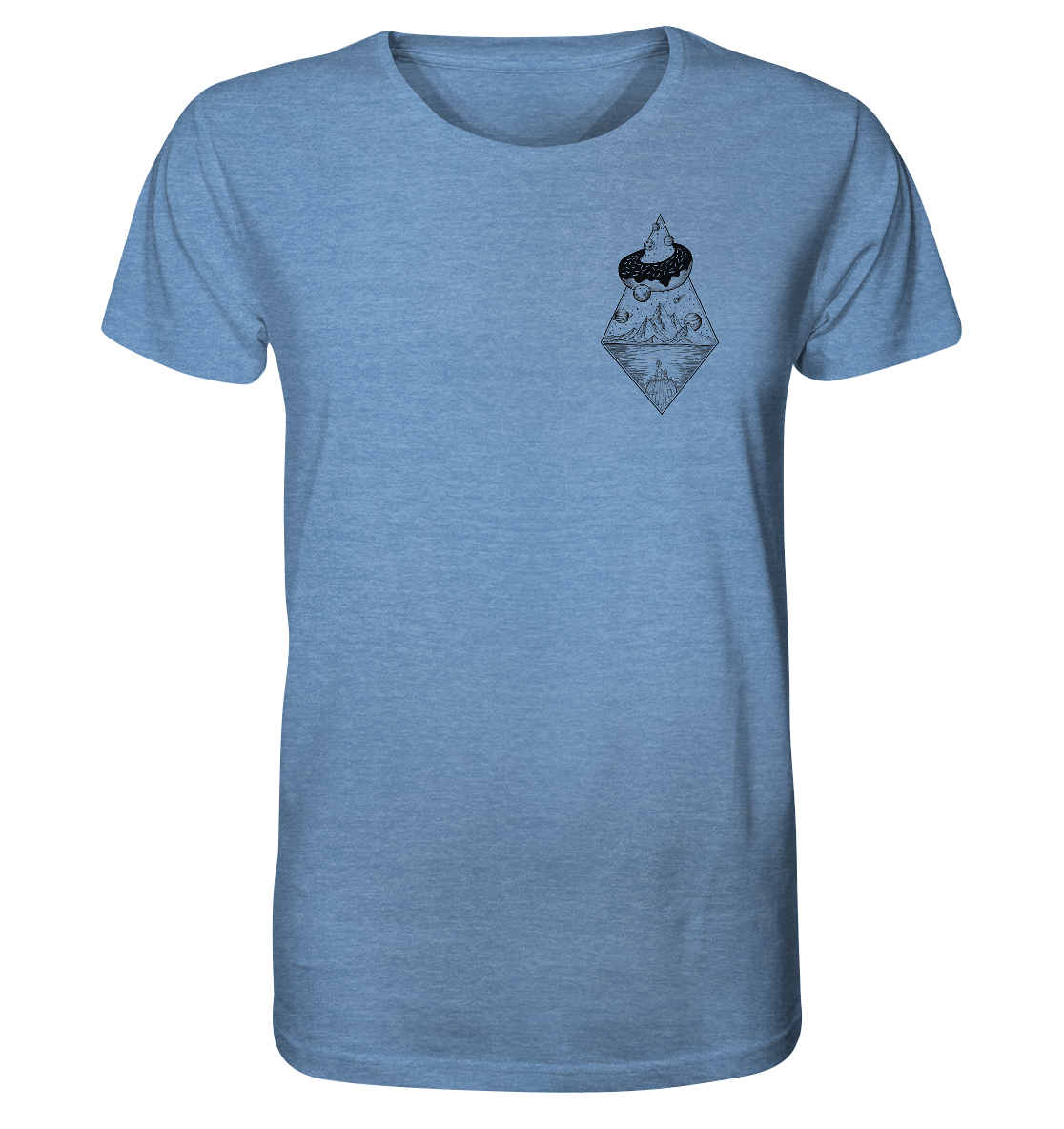 front-organic-shirt-meliert-6090c4-1116x.png