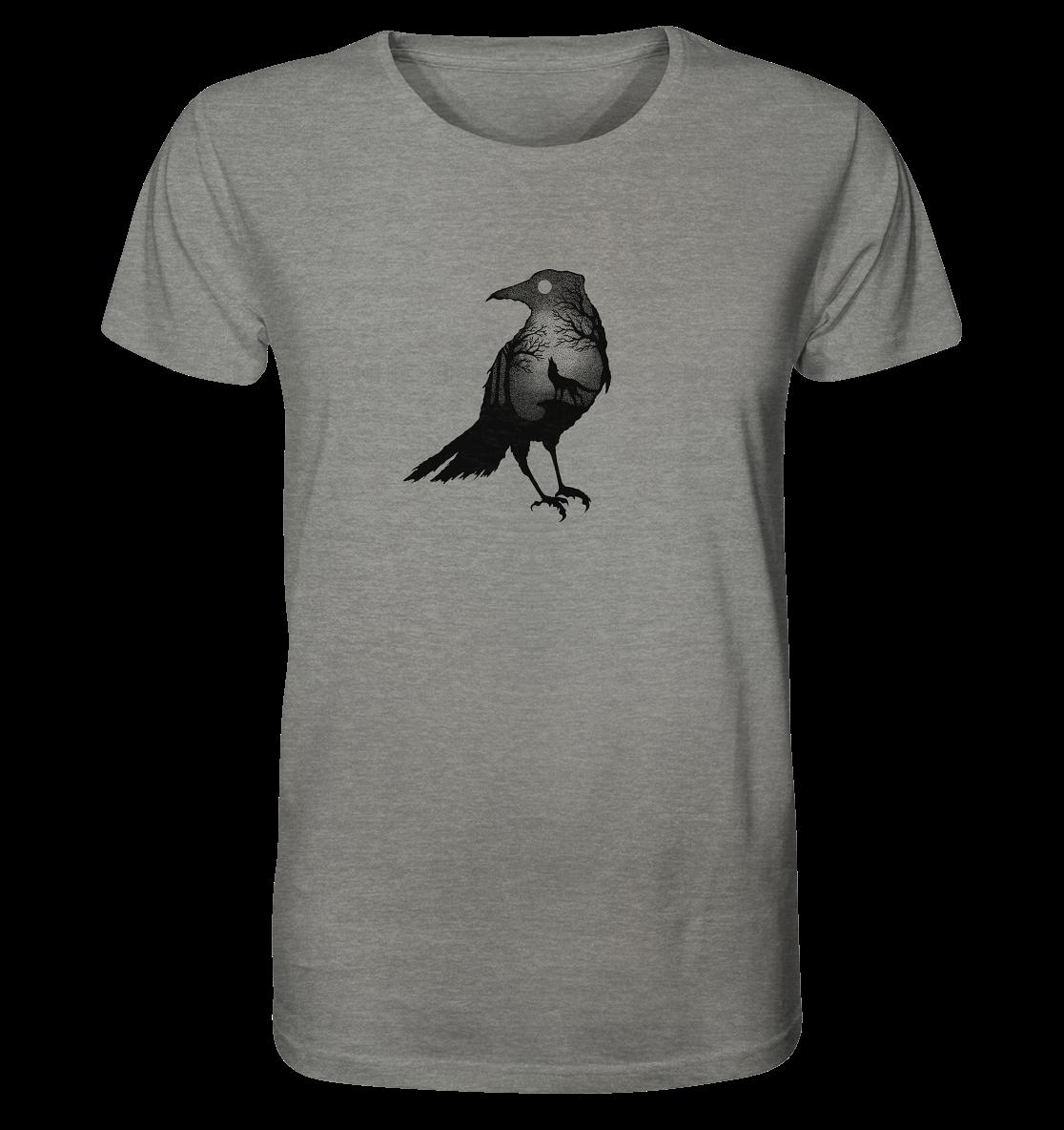 front-organic-shirt-meliert-818381-1116x-3.png