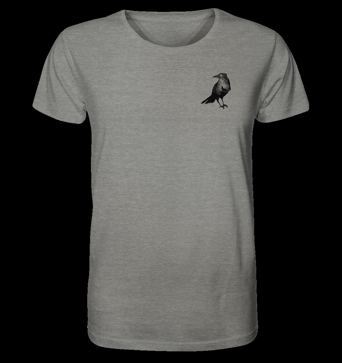 front-organic-shirt-meliert-818381-1116x-4.png