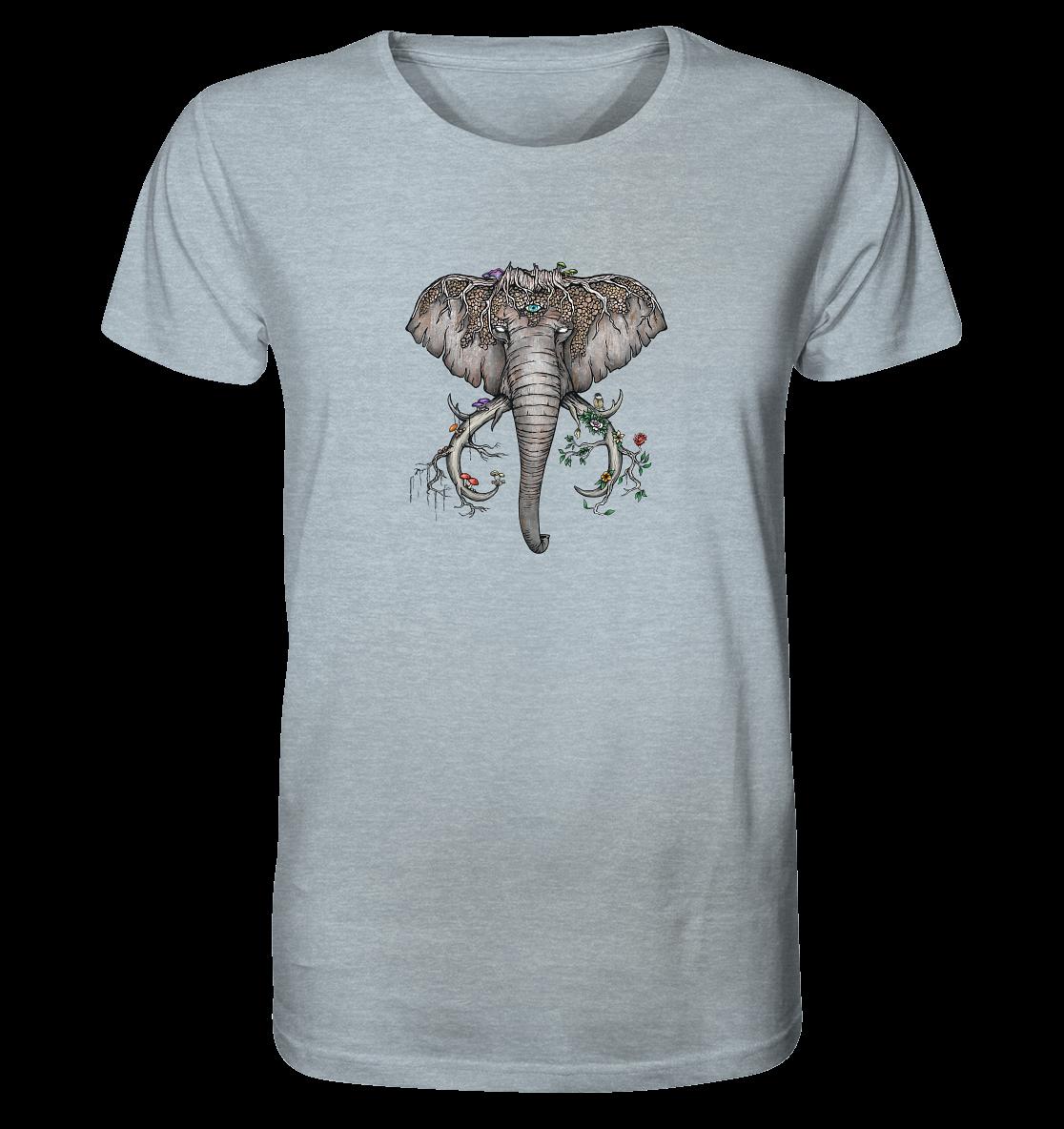 front-organic-shirt-meliert-adbfcb-1116x-2.png