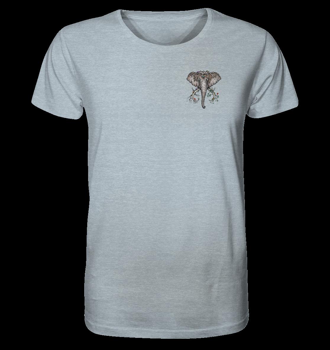 front-organic-shirt-meliert-adbfcb-1116x-3.png