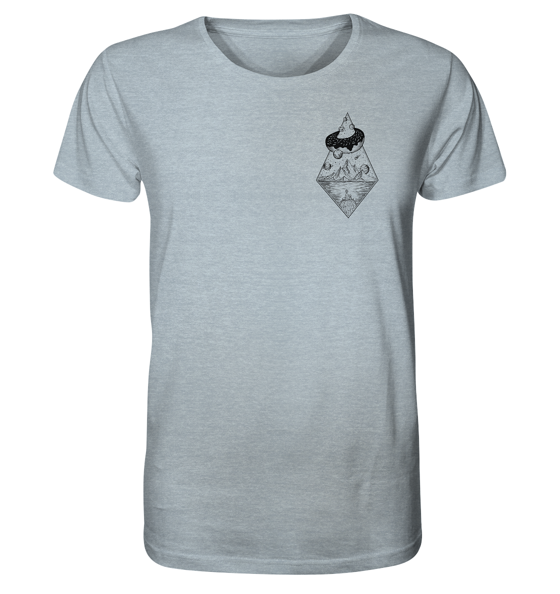 front-organic-shirt-meliert-adbfcb-1116x.png