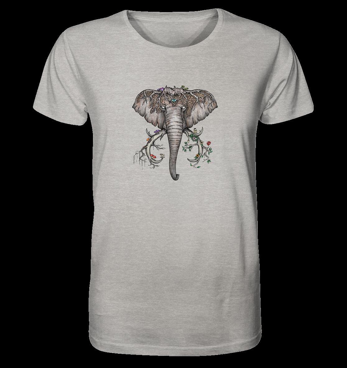 front-organic-shirt-meliert-c2c1c0-1116x-2.png
