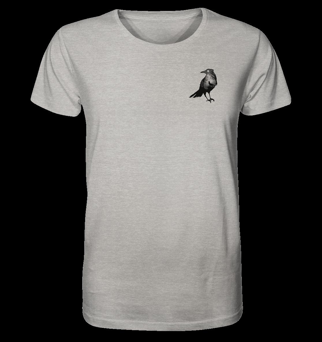 front-organic-shirt-meliert-c2c1c0-1116x-5.png