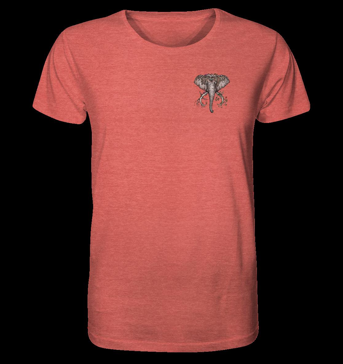 front-organic-shirt-meliert-e05651-1116x-2.png
