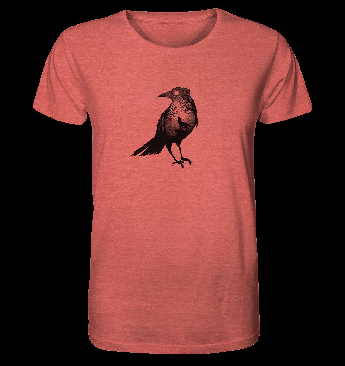front-organic-shirt-meliert-e05651-1116x-3.png