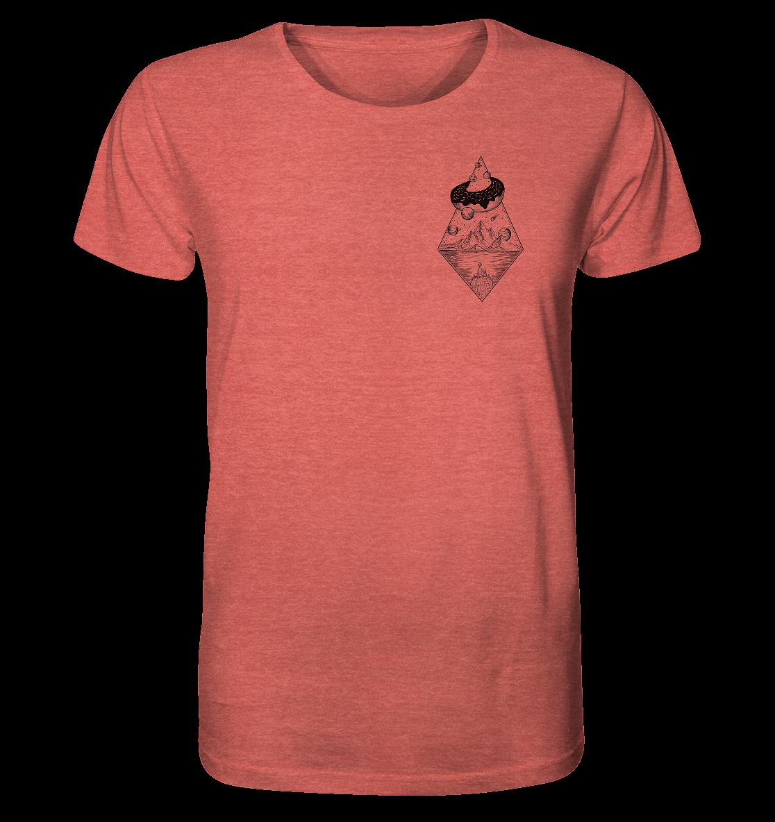 front-organic-shirt-meliert-e05651-1116x.png