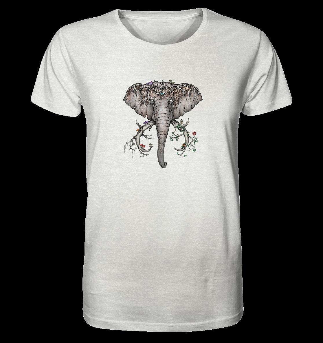 front-organic-shirt-meliert-f2f5f3-1116x-2.png