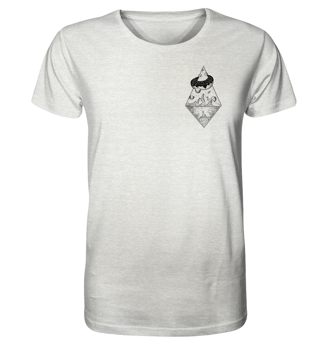 front-organic-shirt-meliert-f2f5f3-1116x.png