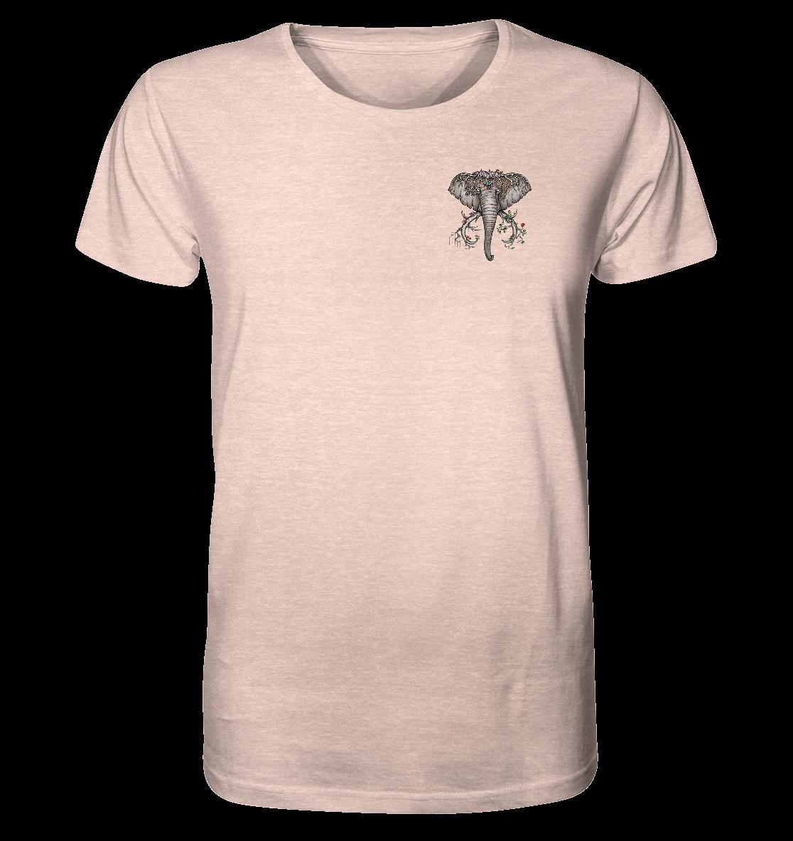 front-organic-shirt-meliert-ffded6-1116x-3.png