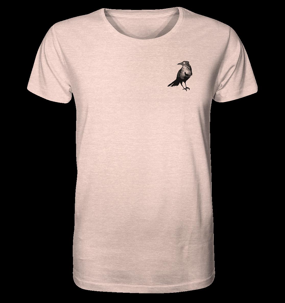 front-organic-shirt-meliert-ffded6-1116x-5.png