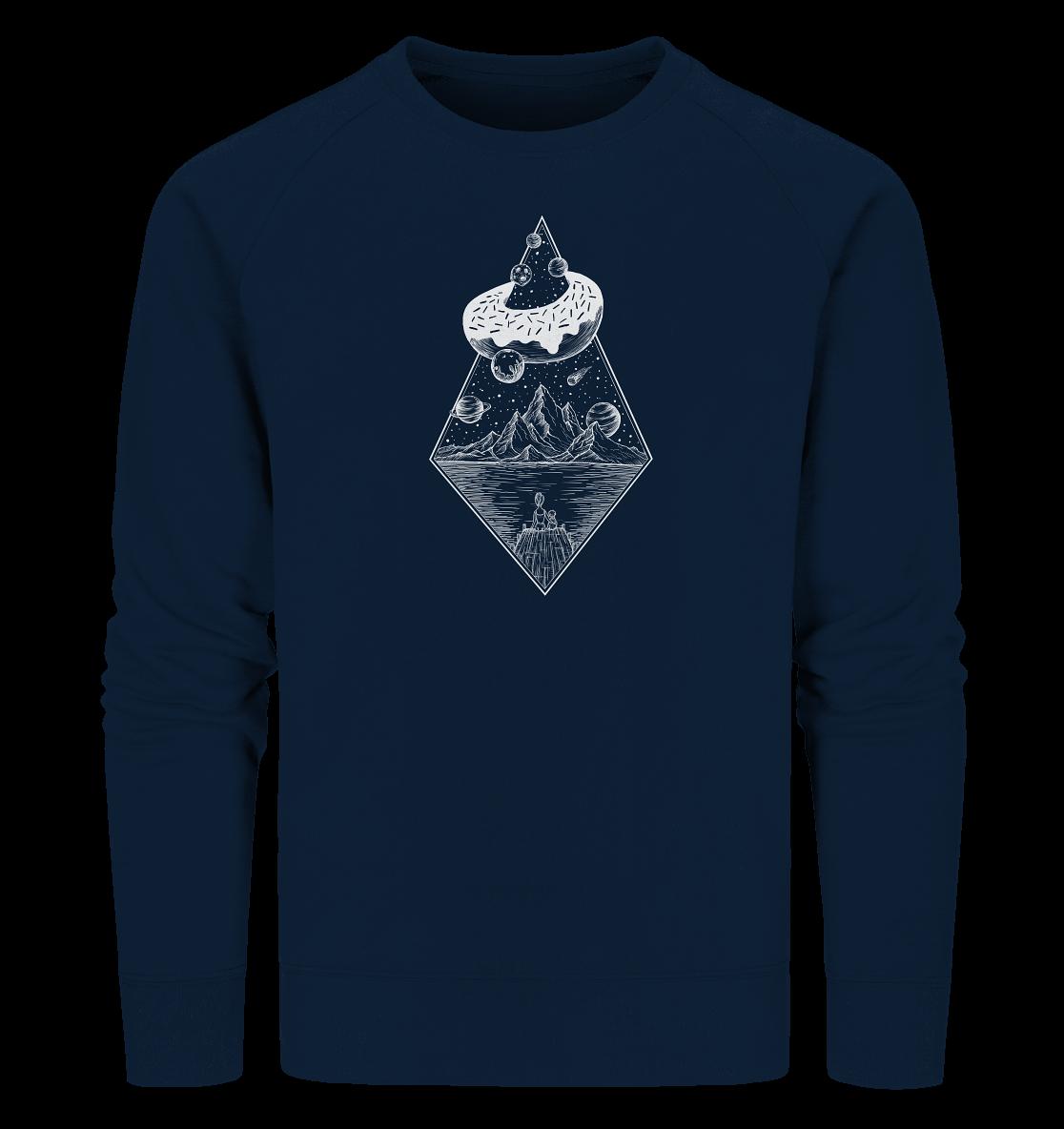 front-organic-sweatshirt-0e2035-1116x-1.png