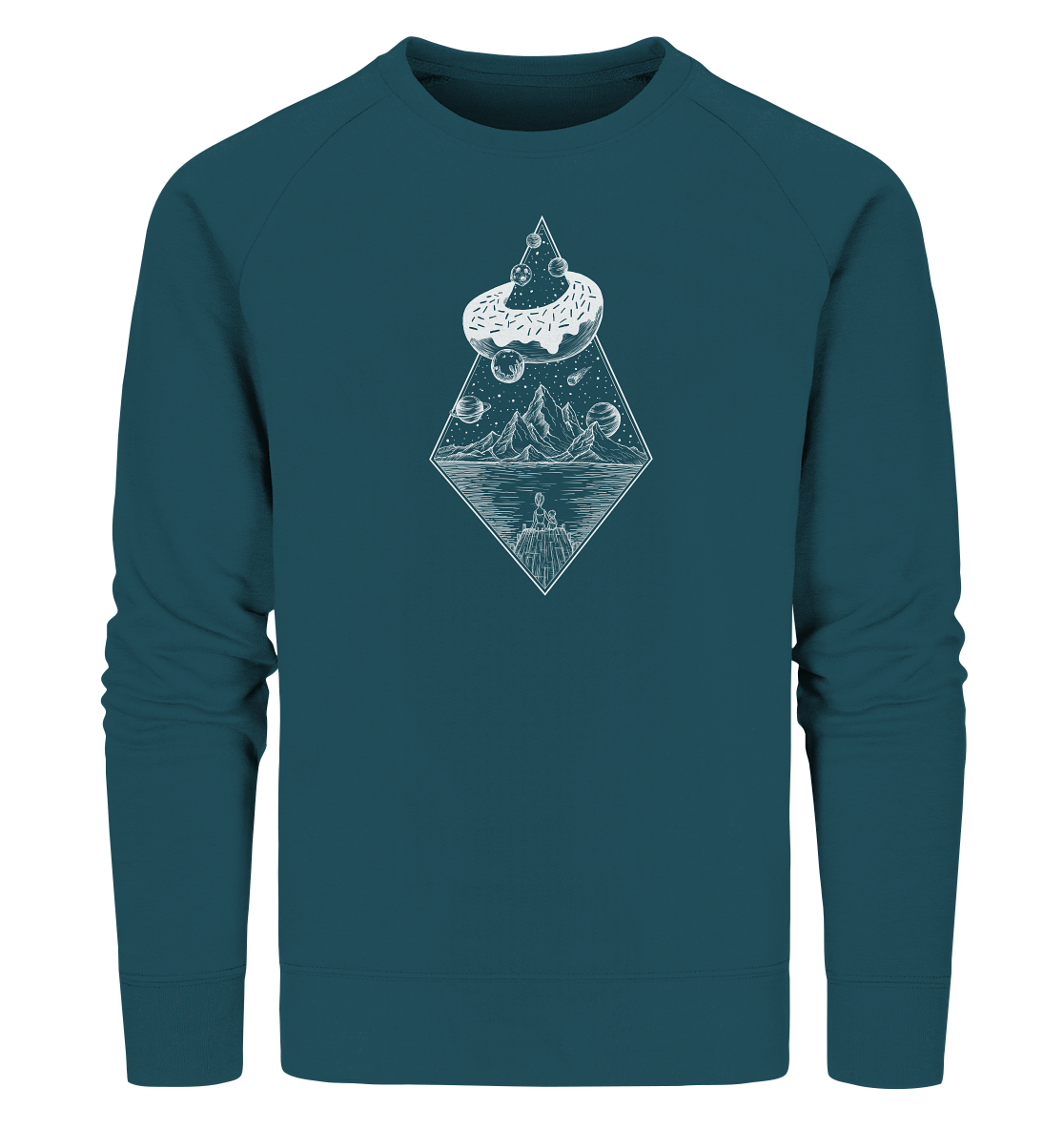 front-organic-sweatshirt-204d59-1116x-1.png